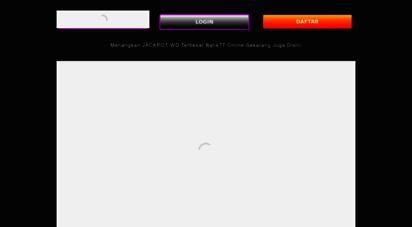 paraphrasegenerator.org