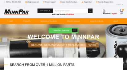Welcome to Partsforlifts com - Parts For Lifts | Manlift Parts | AWP