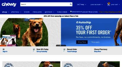 pawculture.com - pawculture