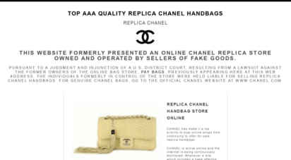 a19adfdb7716 Chanel Handbags Online. Knockoff Chanel Store. Cheap Prices. Discounts.  350+ Fake Bags. Cyber Monday Deals. Black Friday Sale.