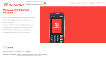 paymentexpress.com - payment express  home  eftpos  payment gateway  online credit & debit card processing