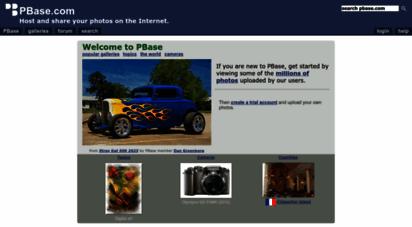 pbase.com - pbase.com