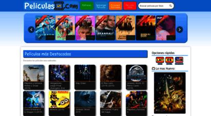 peliculas69.com - peliculas online  ver estreno gratis en hd español y subtituladas