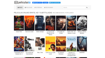 peliculasio.com