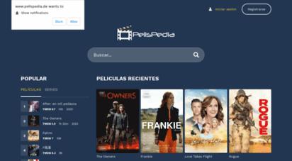 pelispedia.cc -