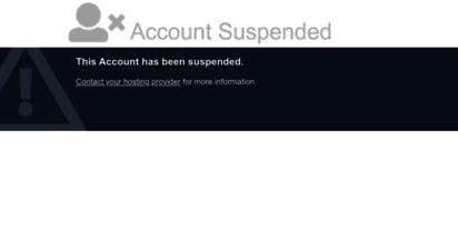 phatfirmradio.com