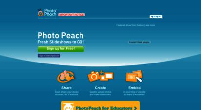 photopeach.com