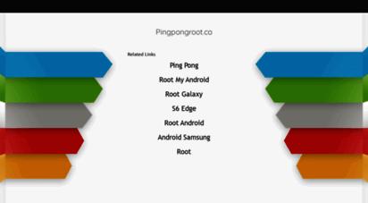 S6 Edge Rom Download