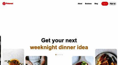 pinterest.com.au -