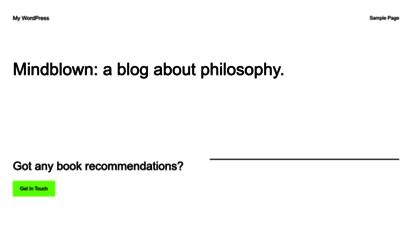 playr.org -
