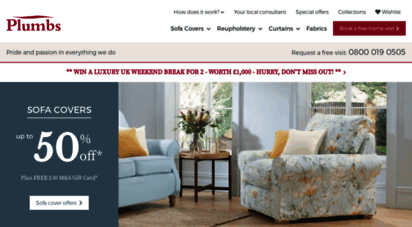 Super Loose Covers Re Upholstery And Curtains By Plumbs Beatyapartments Chair Design Images Beatyapartmentscom