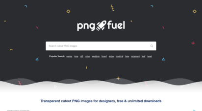 pngfuel.com - pngfuel - exclusive cutout png images for designers