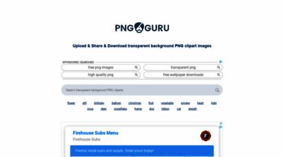 pngguru.com - pngguru - free png cliparts for designers