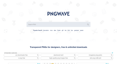 pngwave.com - pngwave - exclusive png cliparts free download