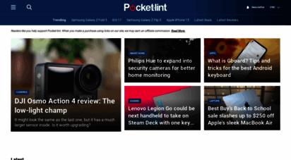 pocket-lint.com