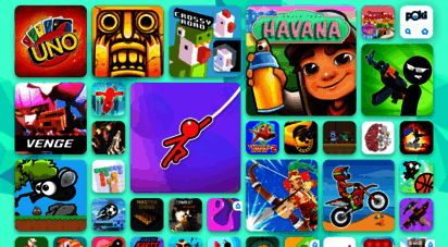 poki.co.il - משחקי אונליין בחינם - שחקו במשחקים הטובים ביותר ב poki.co.il!