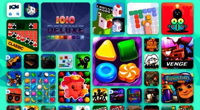 poki.ro - jocuri online gratis - joaca cele mai tari jocuri pe poki.ro!