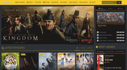 polldrama.com - asian drama, movies and shows engsub polldrama
