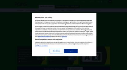 pons.com -