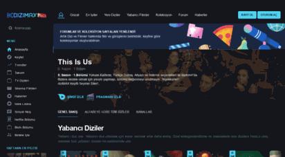 populerdizi.net - dizimax - yabancı dizi izle