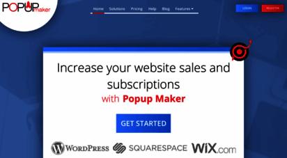 popupmaker.com