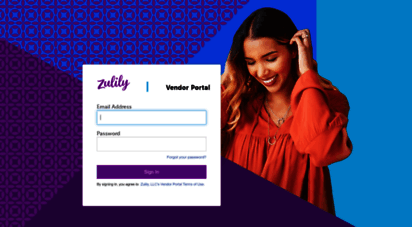 portal zulily Welcome to Portal.zulily.com - Zulily, llc Vendor Portal