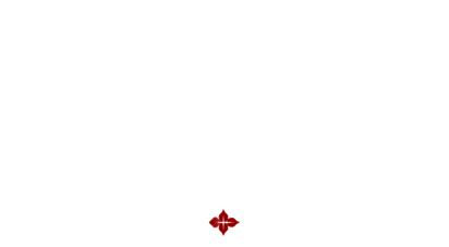 prabhubank.com -  prabhu bank limited