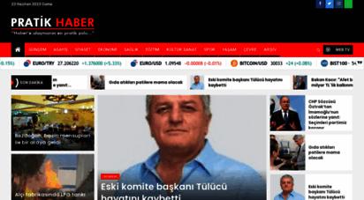 pratikhaber.com