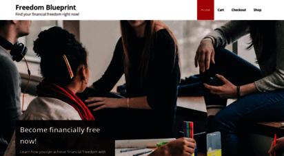 premiumleakshub.com