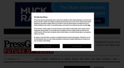 pressgazette.co.uk