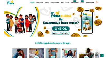 prima.com.tr