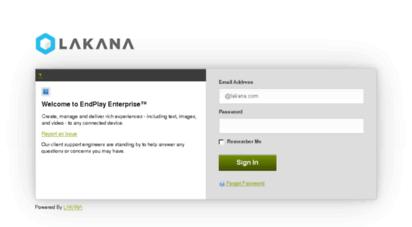 Welcome to Prod wsbtv com - Lakana com : Welcome