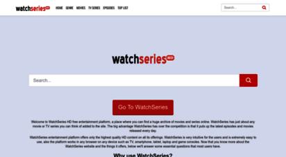 projectfreetv.fun