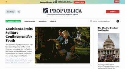 propublica.org -