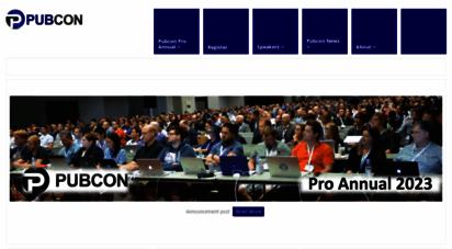 pubcon.com