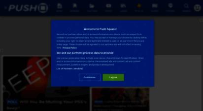 pushsquare.com