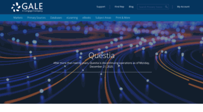 questia.com - write better papers, faster! online research library: questia