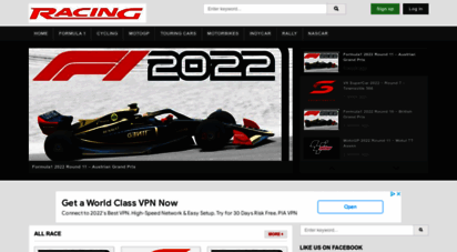 racinghd.net