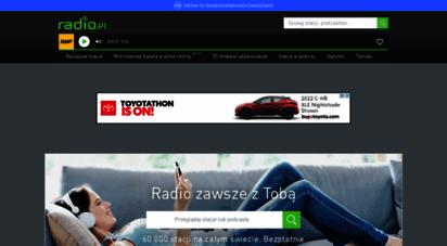 radio.pl -
