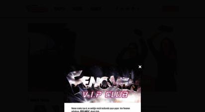 radyofenomen.com -