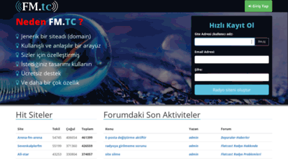 radyositem.net -