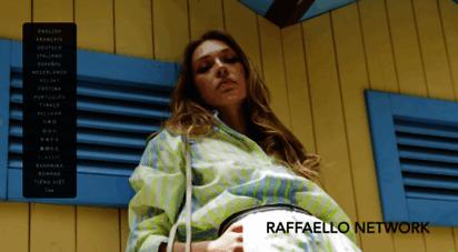 raffaello-network.com