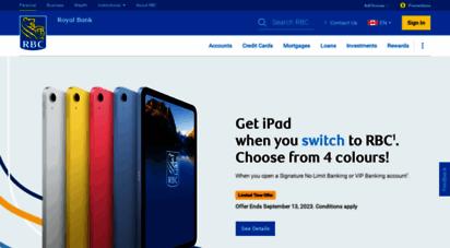 rbcroyalbank.com