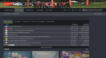 rckolik.com