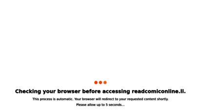 readcomiconline.to -