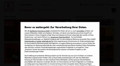 real.de - real angebote im onlineshop finden & günstig kaufen