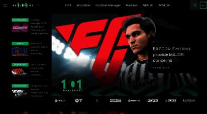 realsport101.com - realsport