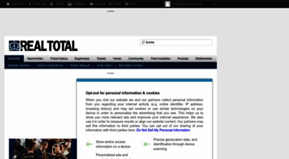 realtotal.de