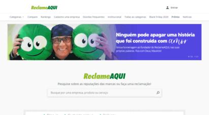 reclameaqui.com.br