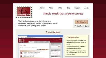redstampmail.com